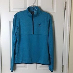 Outfitter Trading Co pullover